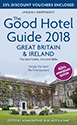 Good Hotel Guide 2018.